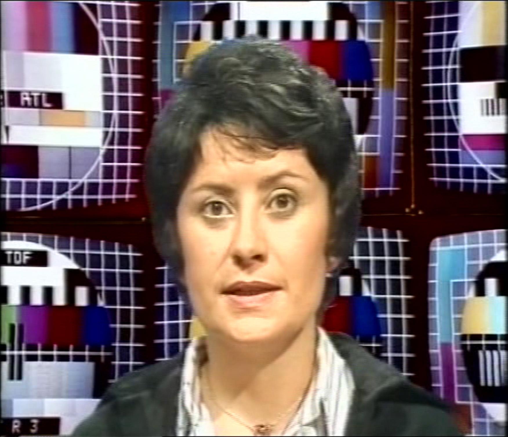 Annie Lummerzheim-Florkin
